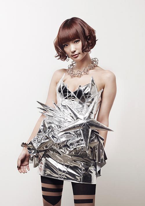 yun_chi_new2.jpg