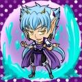 original_chibi_21.jpg