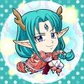 original_chibi_52.jpg