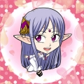 original_chibi_54.jpg