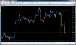 IronFX MetaTrader 5