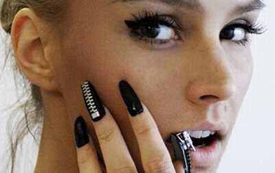 black-zipper-nail-art-.jpg