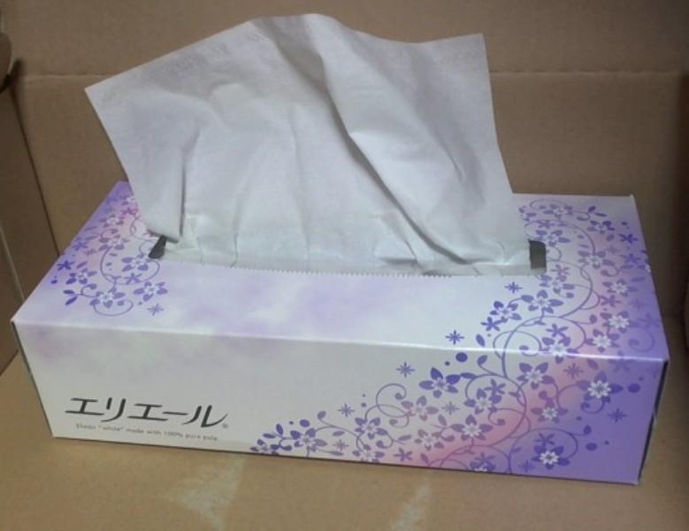 Box-tissue1-530x408.jpg