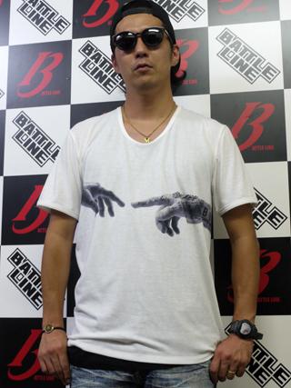 itemblog_2014_8_17-5.jpg