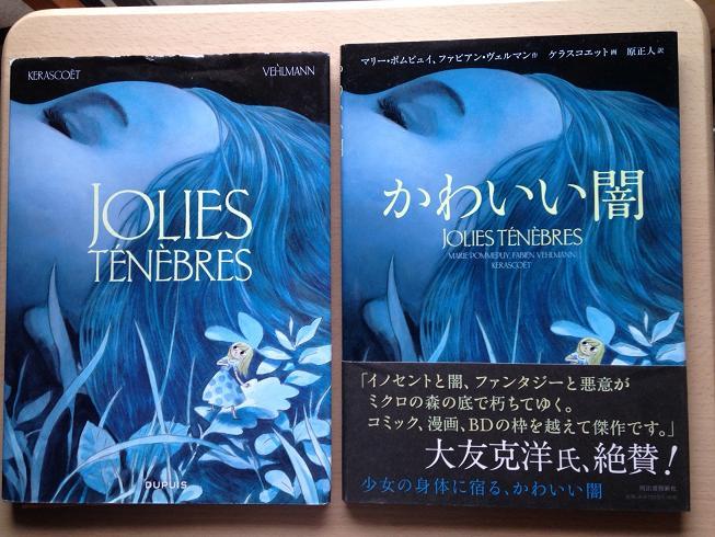 JoliesTenebres_fr_jp4.jpg