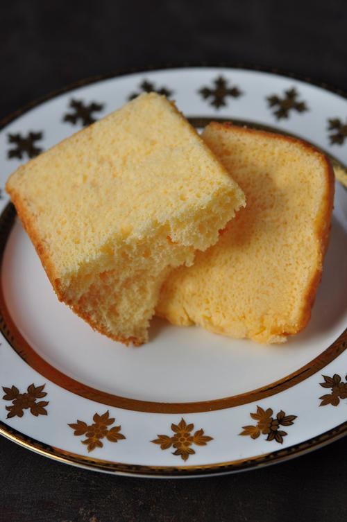 リッチチーズ2