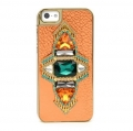iPhone 5 5S Jay Case (1)