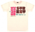 electric-street-orchestra-white s1
