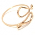 R608 Ajustable teardrop gold filled ring 1(1)