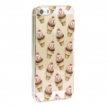 iPhone 5 5S Ice Cream Case (3)
