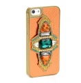 iPhone 5 5S Jay Case (3)