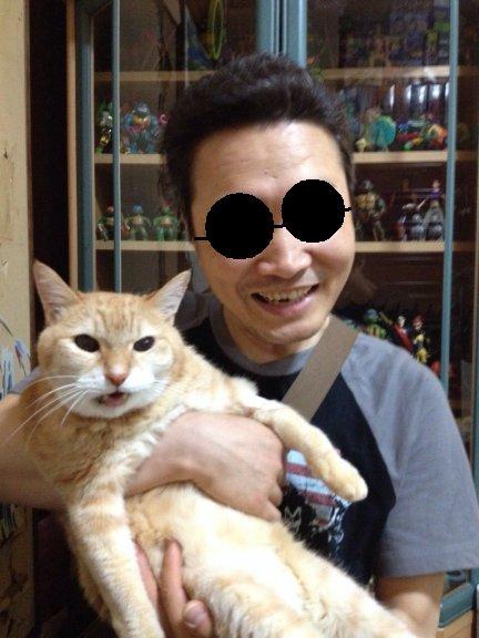 cnekonyaabyouinnda6.jpg