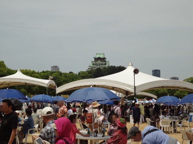 doosakataifesu2014joukouenn12.jpg