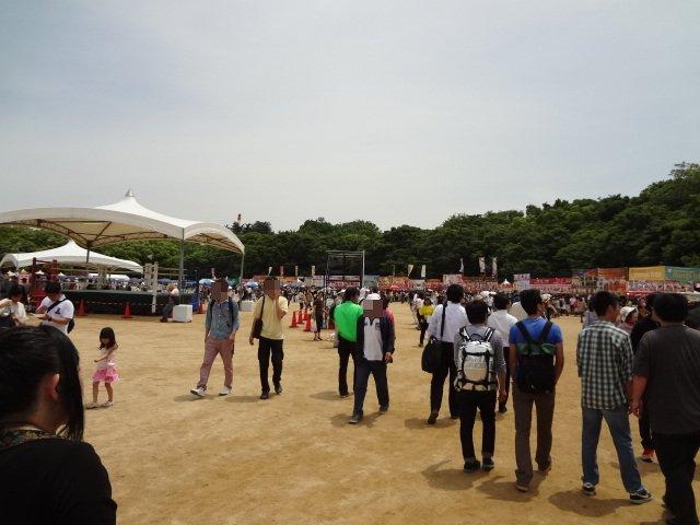 doosakataifesu2014joukouenn2.jpg