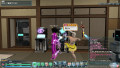 pso20140224_024312_006.png