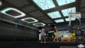 pso20140224_033813_017.png