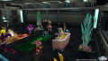 pso20140224_034915_018.png