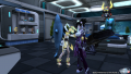 pso20140228_200559_006.png