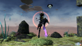pso20140301_042613_005.png