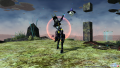 pso20140301_042630_008.png