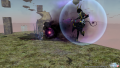 pso20140301_042725_013.png