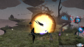 pso20140301_043619_017.png