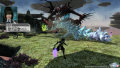 pso20140301_044247_019.png