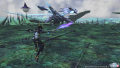 pso20140301_050010_022.png