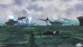 pso20140301_050129_023.png