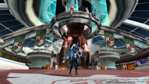 pso20140326_224757_005.png