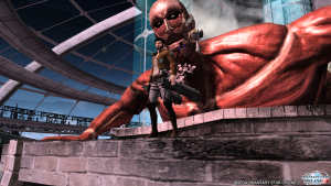 pso20140327_205900_001.png