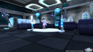 pso20140509_045913_042.png
