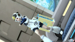 pso20140516_050302_000.png