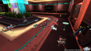 pso20140531_221116_002.png