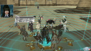 pso20140531_230128_013.png