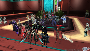pso20140601_001002_035.png