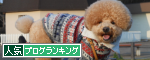 banner(13).png