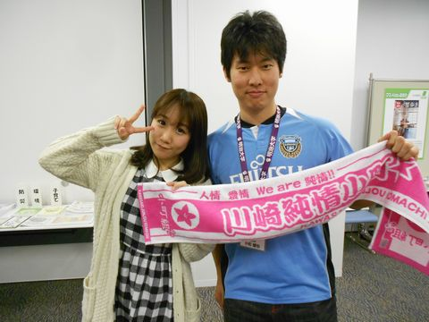 201403011 前田さん&小松