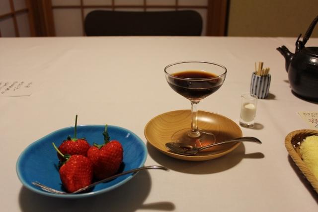夕食デザート (640x427)