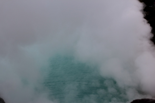 海地獄2 (640x427)