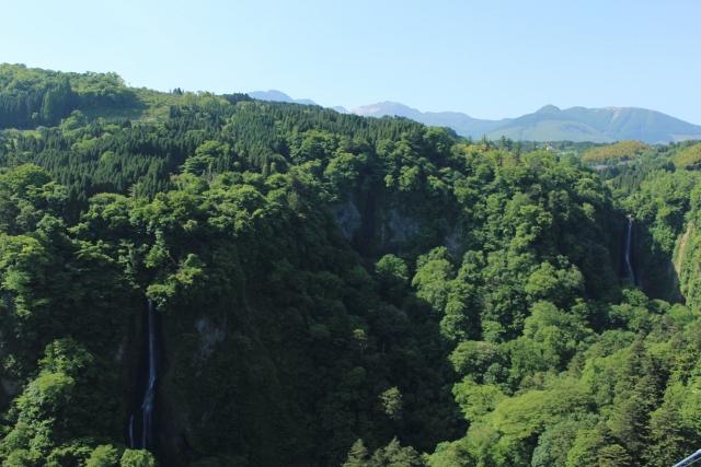 振動の滝 (640x427)