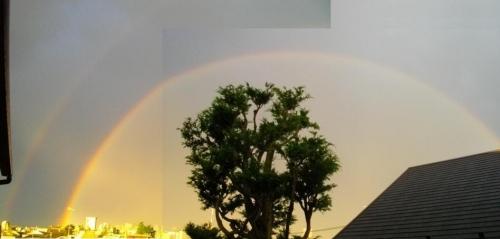 2014.7虹