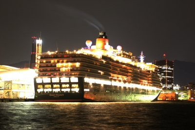 Queen Elizabeth-012