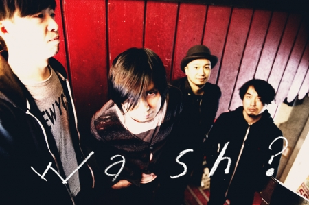 wash_6.jpg