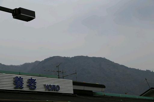 滋賀県納車1