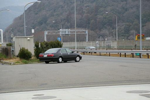 滋賀県納車2