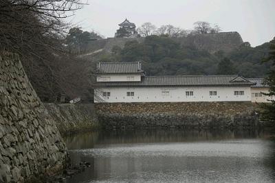滋賀県納車5