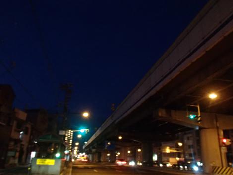 20140315_1.jpg