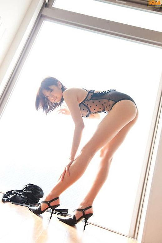 エロ画像.jp20