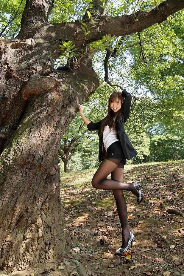エロ画像.jp21